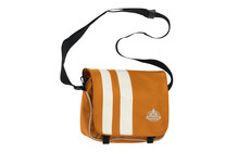 Vaude Little Albert orange